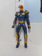 Marvel Legends ** NOVA ** Groot BAF, Loose  NM