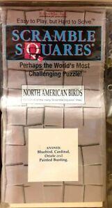 b. dazzle, Inc. Scramble Squares™ NIB