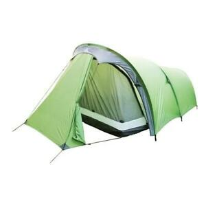 Wilderness Equipment First Arrow UL - Ultralight 2 to 3 Person Hiking / Exped...