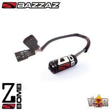 Bazzaz Z-Bomb Hayabusa 2002-2014 GSXR1300 Timing Retard Calibrator