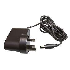 Plomo de alta calidad Plug Red Cargador de batería para Dyson Dc35 Aspiradoras