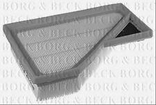BFA2261 BORG & BECK AIR FILTER fits Mini Cooper, Mini One