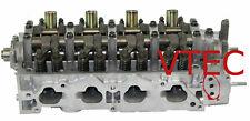 HONDA CIVIC 1.7 SOHC #PMR VTEC CYLINDER HEAD 01-06  REBUILT