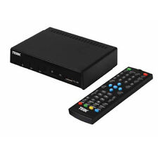 Terk HD Digital TV Tuner with DVR Recording Capability