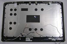 Original display tapa LCD back cover tapa para Acer Aspire 8920 8920g