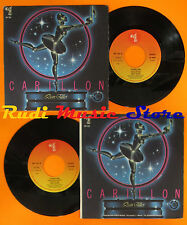 LP 45 7'' DAN ELLER Carillon 1983 italy DISCO MAGIC ITALO DISCO cd mc dvd vhs(*)