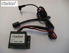 Clarion RCE-105W NEU LFB Adapter Ford Galaxy RCE105W