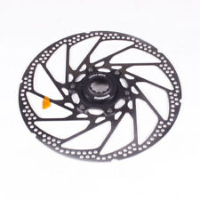 Shimano SM-RT77L XT 203mm Center Lock Disc Brake Rotor