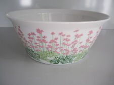 Rosenthal  BERLIN Zehlendorf SCHÜSSEL 21 cm  Salad Bowl I. Wahl