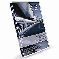 2015 VAUXHALL OPEL DVD800 MY2009/10 SAT NAV DVD DISC FOR INSIGNIA, ASTRA,MERIVA