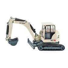 SIKU Car Diecast Construction Equipment
