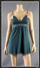 HOMELAND JESSICA BRODY MORENA BACCARIN WORN GILLIGAN & OMALLE NIGHT GOWN EP 102