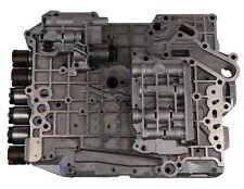 AUDI ZF5HP19FL / FLA  Remanufactured Updated Valve Body 97-UP
