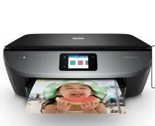 Hp Envy Photo 7155 All-In-One Thermal Inkjet Printer