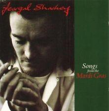 Feargal shatkey songs from the mardi gras (1991)