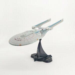 Diamond Select Toys Star Trek Enterprise B Ship: 288-DMG TZWD