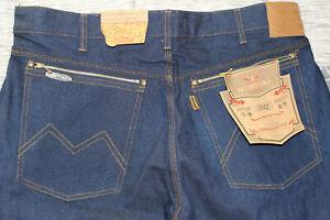vintage jeans MONTANA 10040  W36L34  W ,(30,31,32,33,34,38,40,42) L34  NEW