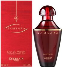 Samsara By Guerlain Eau De Parfum Spray 1.7 oz