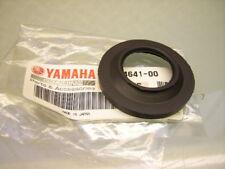 YAMAHA xs250 xs360 XS 400 GUARNIZIONE COPERCHIO SERBATOIO NUOVO/NEW TANK CAP GASKET Sealing