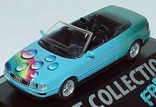 "HERPA 045025 Audi cabrio ""Fresh"" scala 1/87"