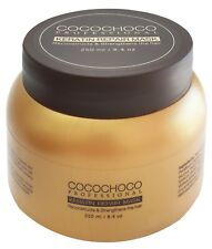 COCOCHOCO After care Keratin repair Mask 8.4 oz  250ml - For professional use