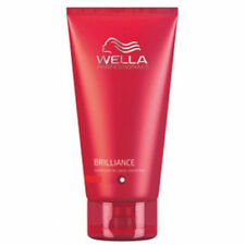 Wella Normal Hair Conditioners