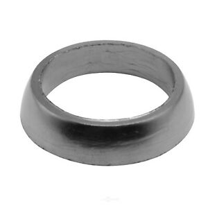 Exhaust Pipe Flange Gasket AP Exhaust 8706