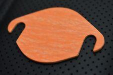 * * GUARNIZIONE VALVOLA EGR Blanking plate FORD JAGUAR X Mondeo Transit 2.0 2.2 2.5 TDCI