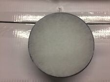 HEPA Post Motor Filter fit Dyson vacuum cleaner  DC18  911677-02  91167702