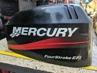 0650 Force Mercury 40 HP FourStroke Top Cowl Assembly