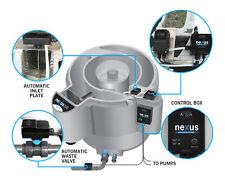 Pond Filtration Equipment For Sale Ebay