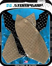 Stompgrip tank pad BMW s1000rr 2010 55-10-0082 stompgrip traction pads NEUF