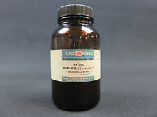 Indigo biological stain 20 grams National Biological Stains & Reagents Inc