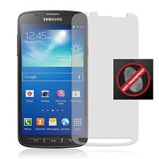 Screen Protector for Samsung Galaxy S4 Active i9295 - Matte