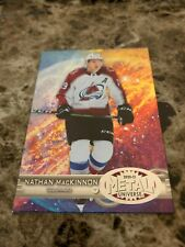 2020-21 Skybox Metal Universe 1997-98 Retro - Pick From A List