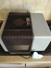Melitta Aclimat - Humidifier