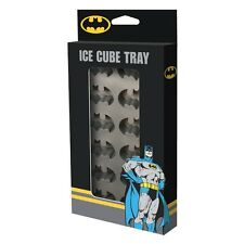 7601 DC Comics Batman Icons Ice Cube Tray In Gift box Movie artoon tv show