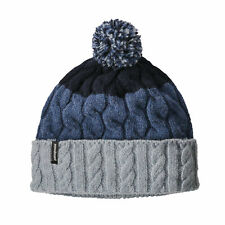 Patagonia Ladies Beanie Pom Hat
