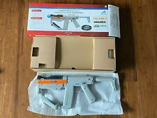 Sony Playstation PS3 Controller Move Sharp Shooter Genuine OEM open box