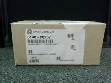 AMAT APPLIED MATERIALS 0140-20257 Harness Assembly F/a Load Dock