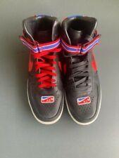 Nike Air Force 1 High Riccardo Tisci