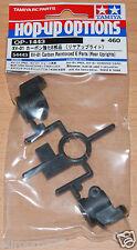 Tamiya 54443 XV-01 Carbon Reinforced E Parts (Rear Uprights) (XV01/XV-01T), NIP