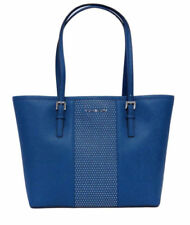 Michael Kors Jet Set Medium Handbags
