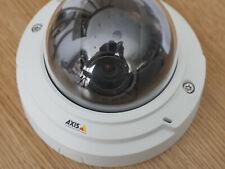 Axis P3364-V Security Camera (12 mm) Netzwerkkamera