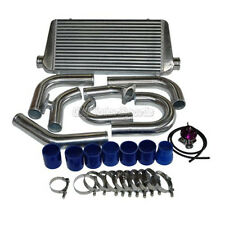 Intercooler Piping Kit + BOV For 2G 4G63 95-99 Eclipse Talon