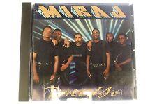 Miraj Pale Yo CD 1996