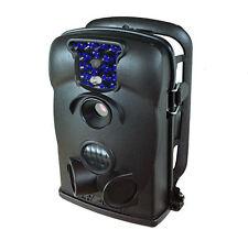 LTL Acorn 12mp Camera Trail Game Hunting 8gb SD Card Farm Security IR 940nm