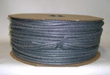 "3/8"" Closed Cell Backer Rod | 1050' Ft. Log Home Chinking Sidekick"