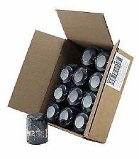 Engine Oil Filter WIX 57356MP 12 Pack