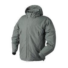 Helikon Tex Level 7 Jacket Apex Outdoor Winter Jacket Foliage Green XXL